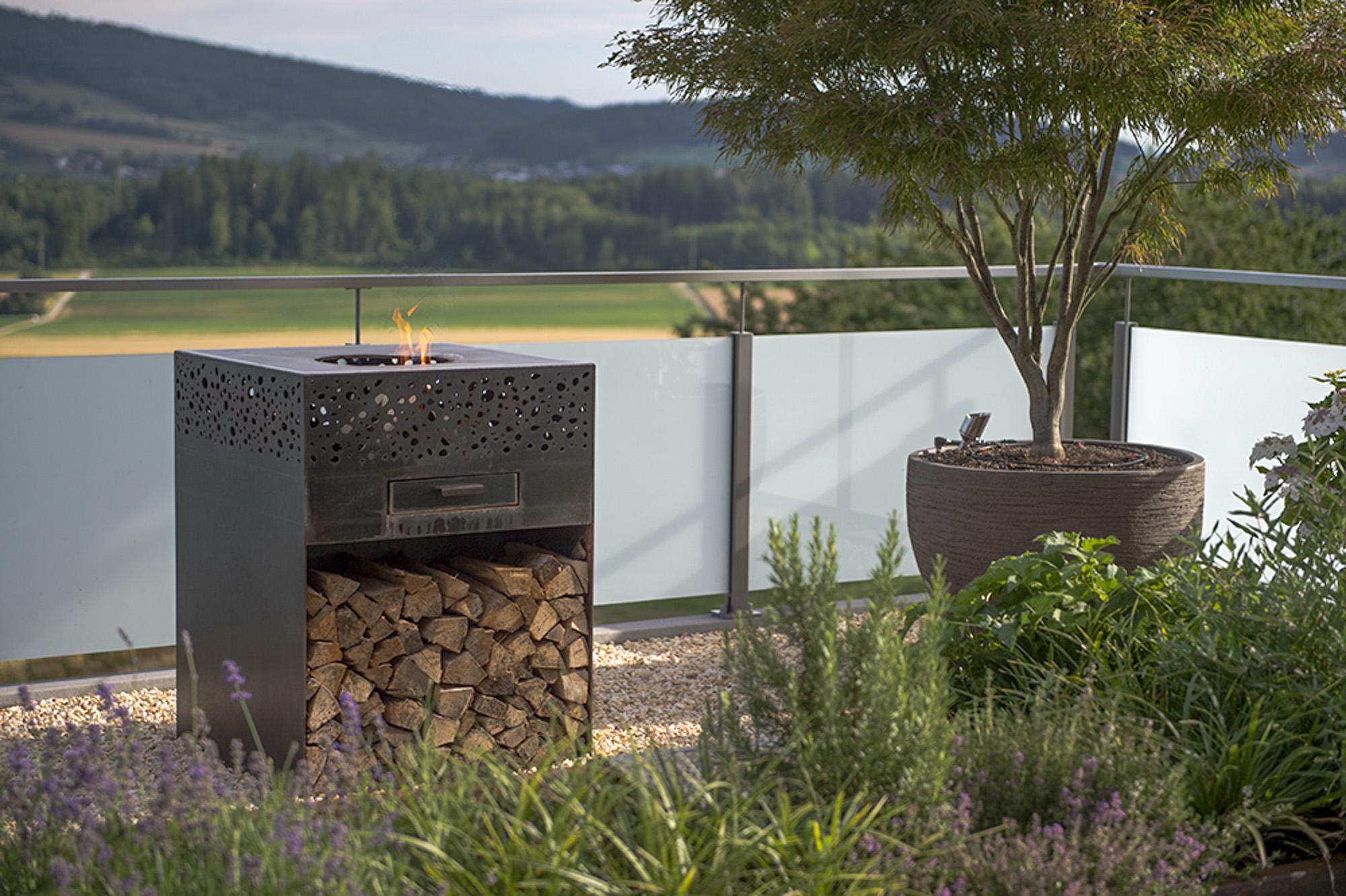 Sommerküche Raum : Top gepflegte villa mit pool und sommerküche in berlin
